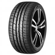 Pneu 215/65R17 Dunlop Falken ZE914A EcoRun 99V (Original New Tiguan)