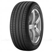 Pneu 215/70R16 Pirelli Scorpion Verde 100H