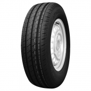 Pneu 215/75R16 Three-A Effitrac 116/114R 8 Lonas