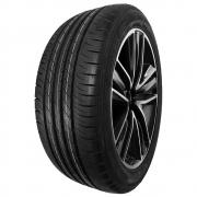 Pneu 225/50R18 Dunlop SP Sport Maxx 050 95W
