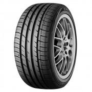 Pneu 225/65R17 Dunlop Falken ZE914A EcoRun 99V (Original New Tiguan)