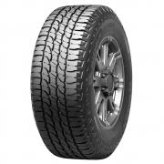 Pneu 225/65R17 Michelin LTX Force A/T 106H