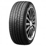 Pneu 235/35R19 Roadstone Eurovis Sport 04 91Y
