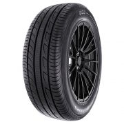 Pneu 235/40R18 Achilles 868 All Seasons 95W
