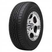 Pneu 235/55R18 Firestone Destination LE2 104V