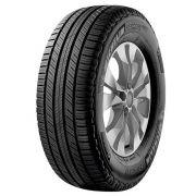 Pneu 235/60R16 Michelin Primacy SUV 100H