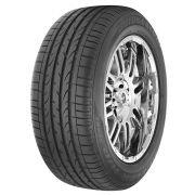 Pneu 235/60R18 Bridgestone Dueler H/P Sport 103W (Original Audi Q5)