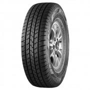 Pneu 235/65R17 GT Radial Savero HT2 103T 4 Lonas