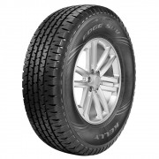 Pneu 235/75R15 Goodyear Kelly Edge SUV H/T 109S