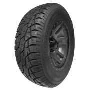 Pneu 235/75R15 Hifly Vigorous AT601 104/101R