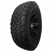 Pneu 235/75R15 Sunset Venttura All Terrain T/A 109T