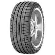 Pneu 245/35R18 Michelin Pilot Sport 3 92Y RUN FLAT