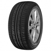 Pneu 245/35R20 Royal Black Performance 95W