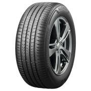 Pneu 245/40R21 Bridgestone Alenza 001 100Y RUN FLAT