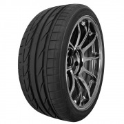 Pneu 245/45R19 Bridgestone Potenza S001 98Y RUN FLAT (Original  BMW Série 7)