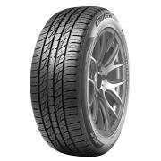 Pneu 245/60R18 Kumho Crugen Premium KL33 105T
