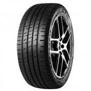 Pneu 255/35R18 GT Radial SportActive 94Y