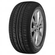 Pneu 255/45R20 Royal Black Performance 105W