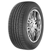 Pneu 255/50R19 Bridgestone Dueler H/P Sport 107W RUN FLAT