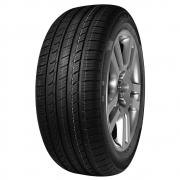 Pneu 255/50R20 Royal Black Sport 109V