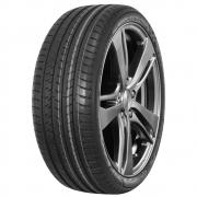 Pneu 255/55R19 Bridgestone Alenza 001 107W (Original VW Touareg)