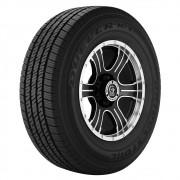 Pneu 255/70R18 Bridgestone Dueler H/T 685 113T (Original Fiat Wrangler)