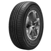 Pneu 255/75R15 Firestone Destination H/T 110S