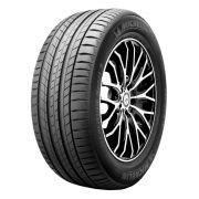 Pneu 265/50R19 Michelin Latitude Sport 3 110Y