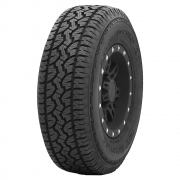 Pneu 265/50R20 GT Radial Maxmiler Adventuro AT3 106T