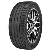 Pneu 265/50R20 Michelin Pilot Sport 4 SUV 107V