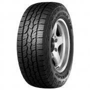Pneu 265/65R17 Dunlop Grandtrek AT5 112S