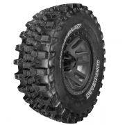 Pneu 265/70R16 Ressolado Cockstone MUD Off Road