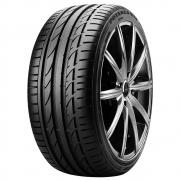 Pneu 275/40R19 Bridgestone Potenza S001 101Y RUN FLAT (Original BMW Série 7) (PREVISÃO DE DESPACHO ATÉ DIA 20/08)