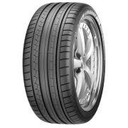 Pneu 275/40R20 Dunlop SP Sport Maxx GT 106W RUN FLAT