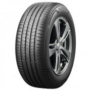 Pneu 275/45R20 Bridgestone Alenza 001 110Y RUN FLAT (Original BMW X5 / X6)