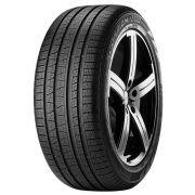 Pneu 275/45R21 Pirelli Scorpion Verde All Season 110W (Original Range Rover Sport)