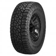Pneu 275/65R18 Dunlop Wildpeak AT3 113/110S