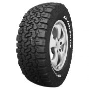 Pneu 275/65R18 Ressolado Cockstone All Terrain AT
