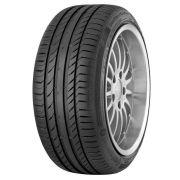 Pneu 315/35R20 Continental ContiSport Contact 5 SSR 110W RUN FLAT