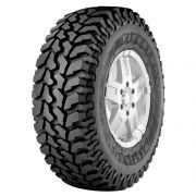 Pneu 31x10,5R15 Firestone Destination MT 23 MUD 109Q  (PREVISÃO DE DESPACHO 29/03)