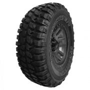 Pneu 31x10,5R15 GT Radial Adventuro MT MUD 109Q 6 Lonas