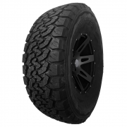 Pneu 31x10,5R15 Sunset Venttura All Terrain T/A 109S