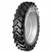 Pneu 320/90R42 BKT Agrimax RT945E 139A8/B Agrícola