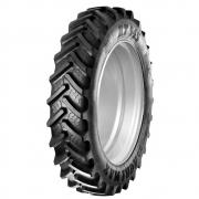 Pneu 320/90R50 BKT Agrimax RT945E 150A8/B Agrícola