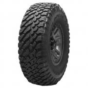 Pneu 33x12,5R15 Dunlop Falken Wildpeak MT01 MUD 108Q