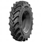 Pneu 380/80R38 Continental Tractor85 TR85 142A8/142B TL Agrícola