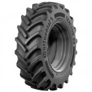 Pneu 420/85R28 Continental Tractor85 TR85 139A8/136B TL Agrícola