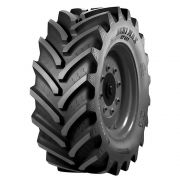 Pneu 600/65R28 BKT RT657 154D/157A8 Agrícola