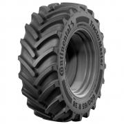 Pneu 600/65R28 Continental TractorMaster T/M 154D/157A8 TL Agrícola