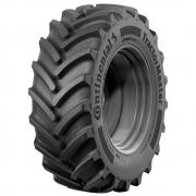 Pneu 600/70R30 Continental TractorMaster T/M 152D/155A8 TL Agrícola